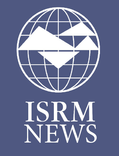 ISRM News - March 2018