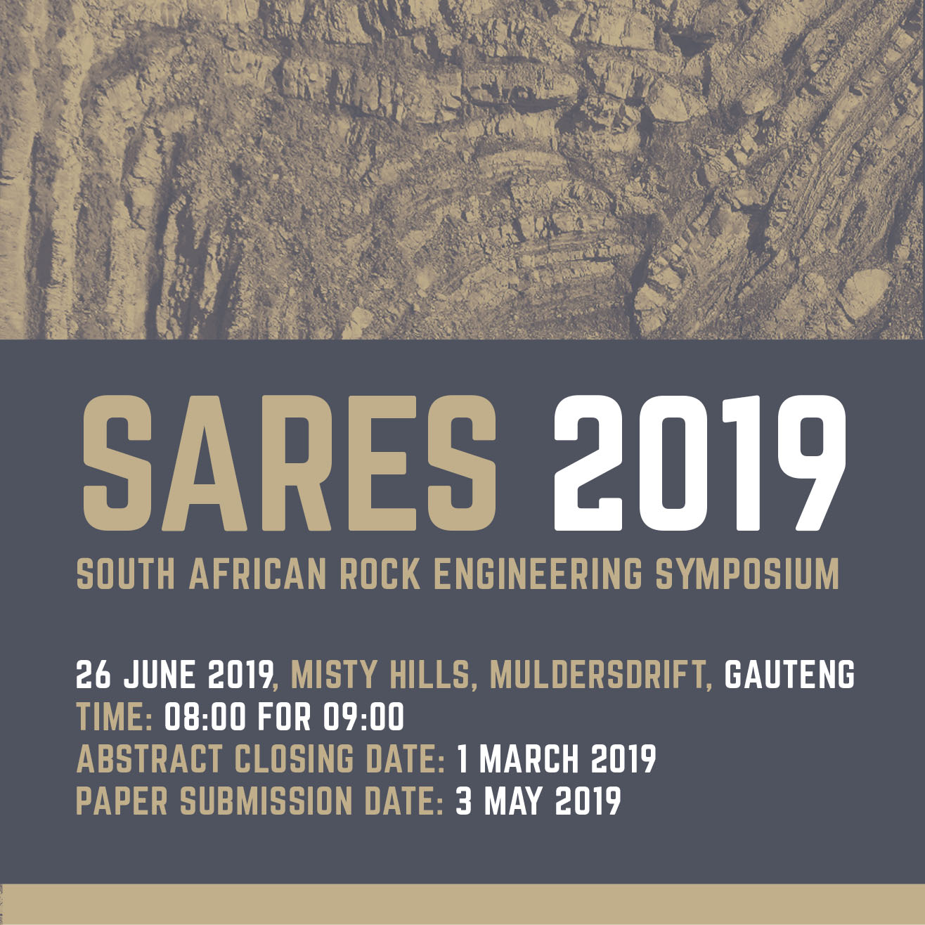 https://www.sanire.co.za/images/stories/News/SARES-2019FP.jpg